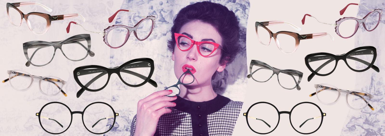 desktop-occhiali-vista-autunno-2016