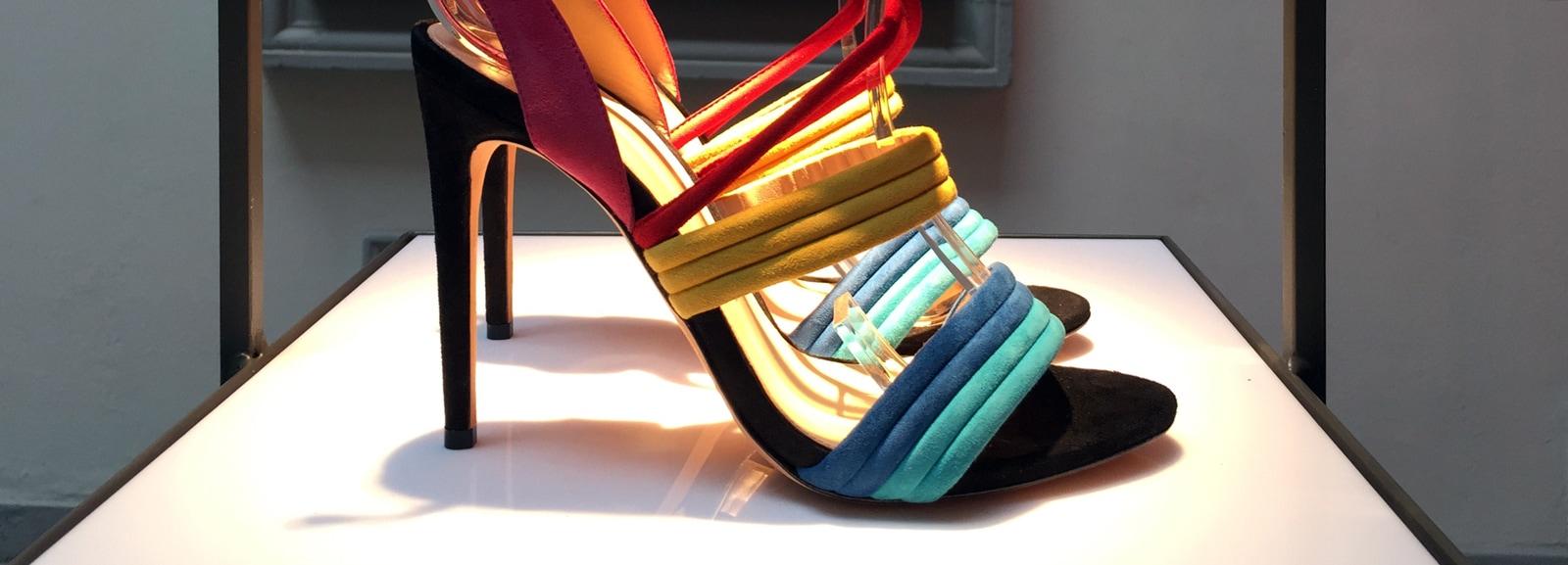 desktop-scarpe-pe17-milano