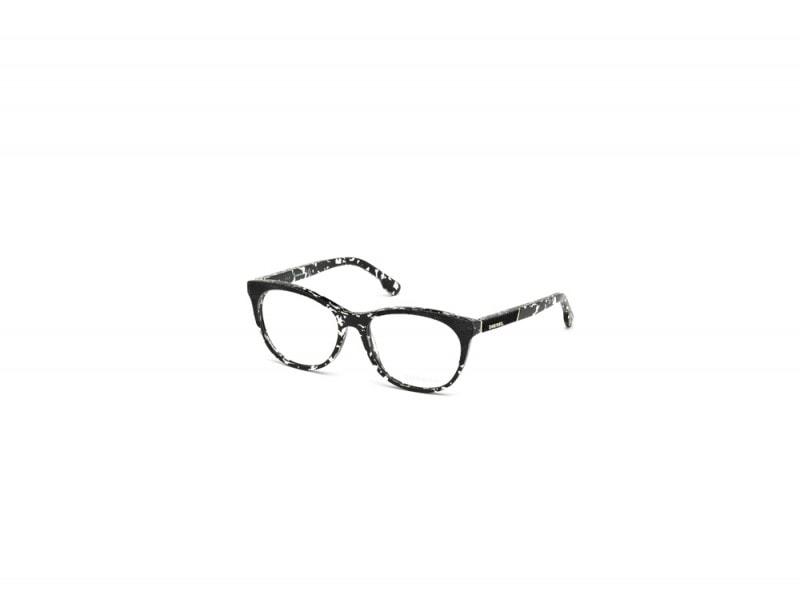 diesel-occhiali-da-vista
