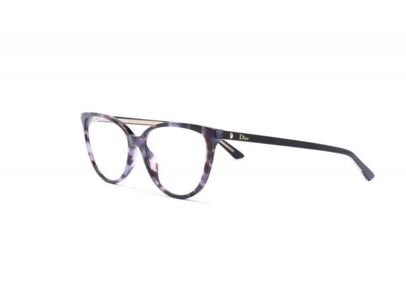 dior-eyewear