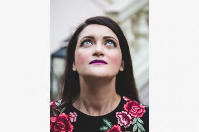 dior-rouge-lipstick-789-superstitious-matte-angela-chiappa