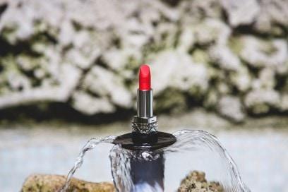 dior-rouge-lipstick-999-matte