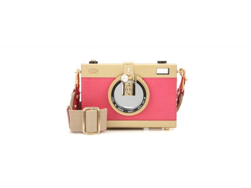 dolce-&-gabbana-borsa-camera