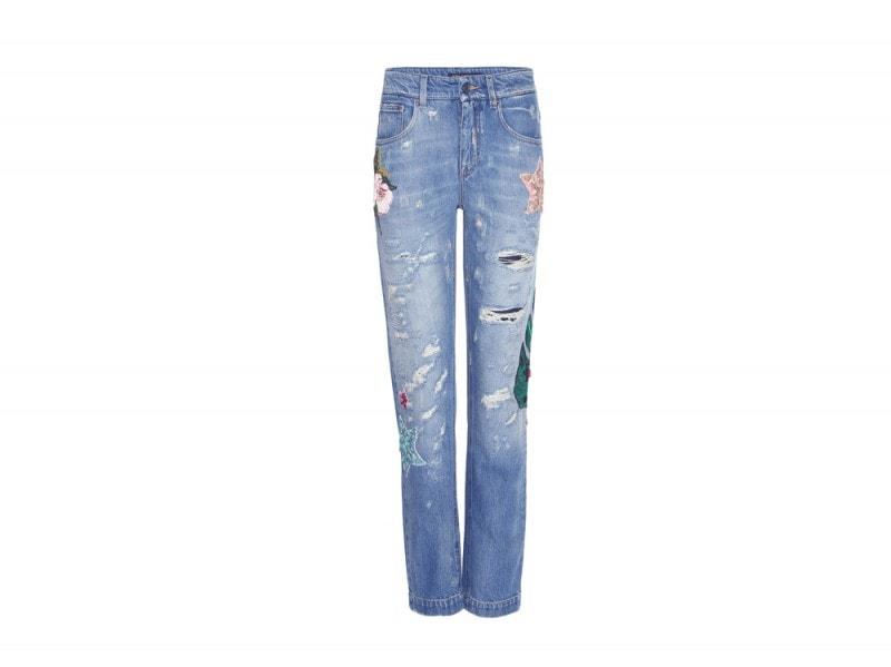 dolce-gabbana-jeans-patchwork