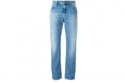 dondup-jeans-boyfriend