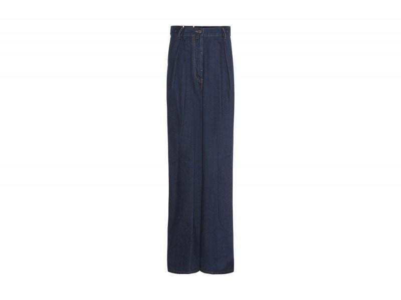 dries-van-noten-jeans-palazzo