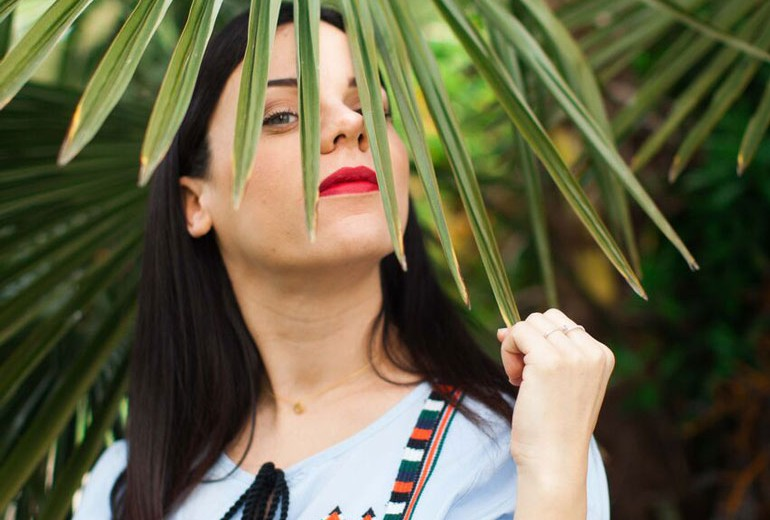 """Le blogger che """"fanno la differenza"""": Elena Schiavon"""