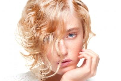 Look & fashion: vinci il tuo hair care con René Furterer