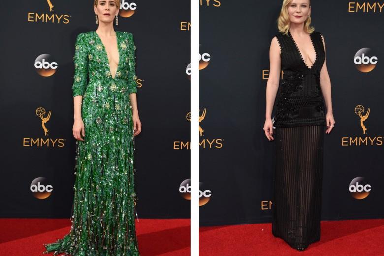 Gli abiti più belli degli Emmy Awards 2016