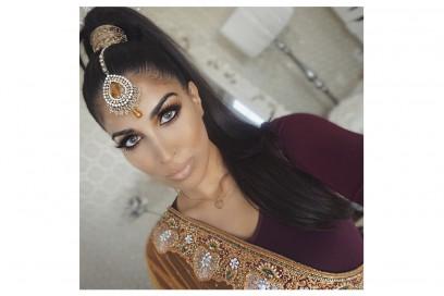 tutti-i-profili-instagram-beauty-03