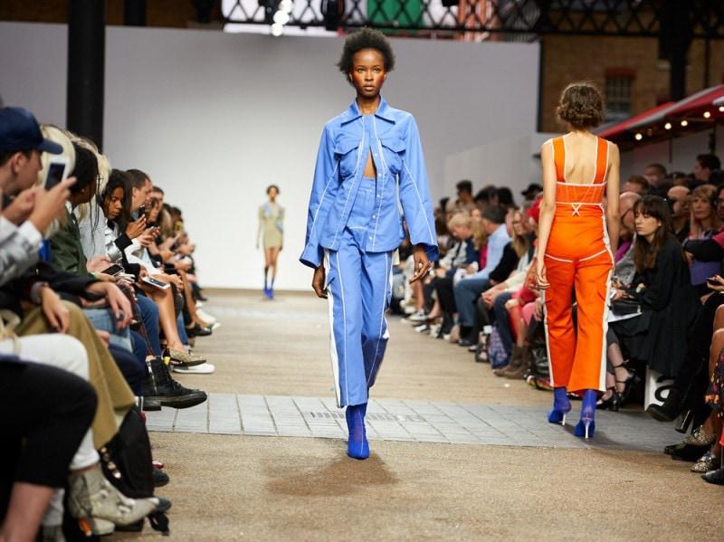 fashion-east-colori-pop