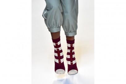 fendi-scarpe