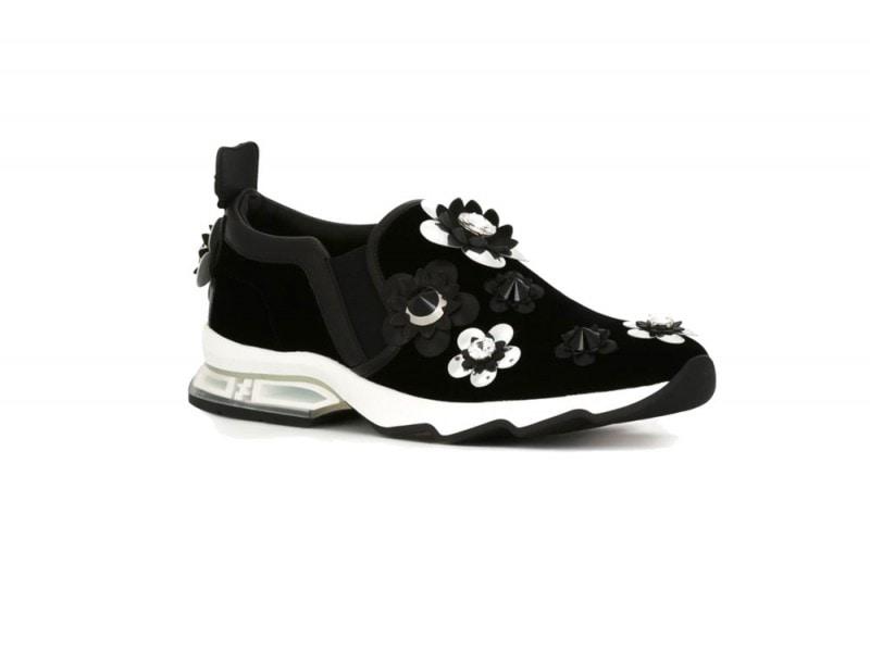 fendi-sneakers-con-i-fiori-farfetch