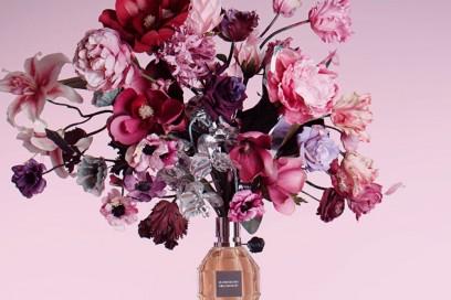flowerbomb-viktor-rolf-6