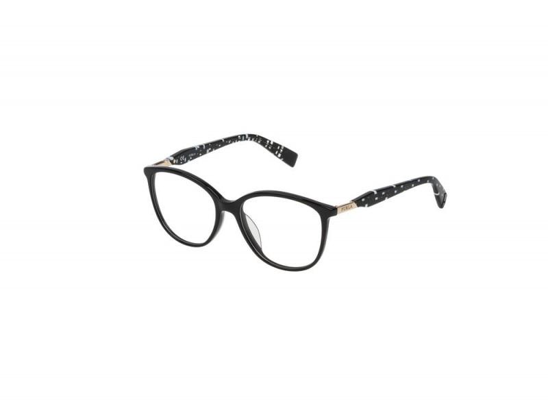 furla-occhiali-da-vista
