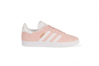 gazelle-adidas-rosa-su-net-a-porter