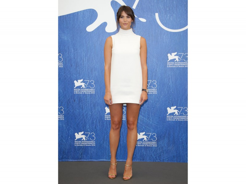 gemma-arterton-venezia-photocall-day1