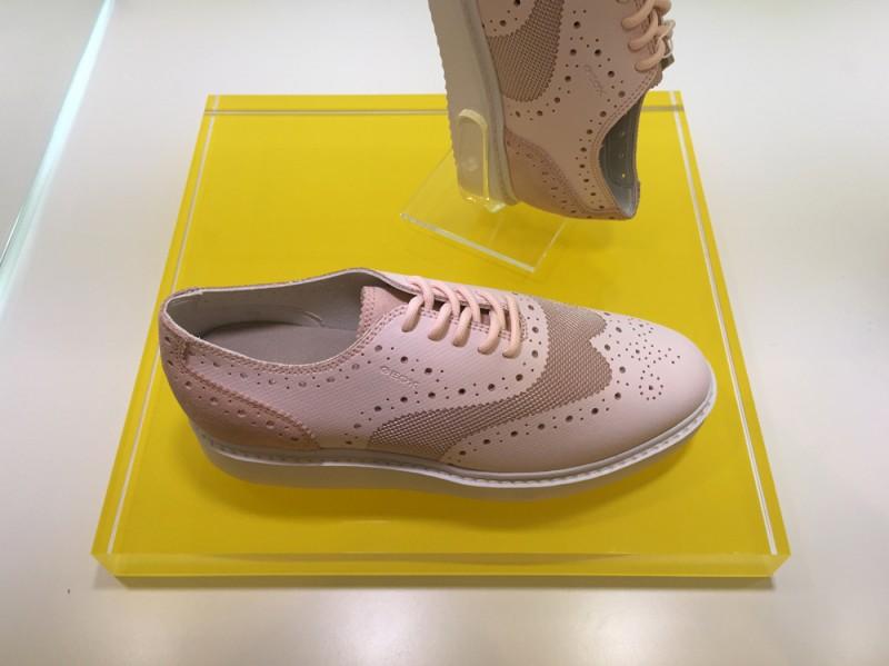 Le scarpe 2017 della più Primavera dalla Milano Fashion Estate belle H7HrEq 7abf60066e5