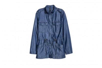 giacca-camicia-hm