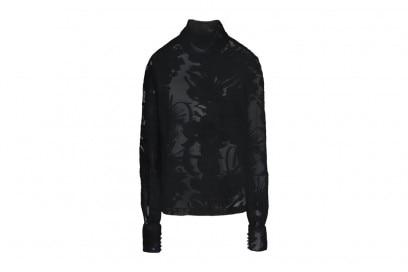giorgio-armani-camicia-nera-trasparente