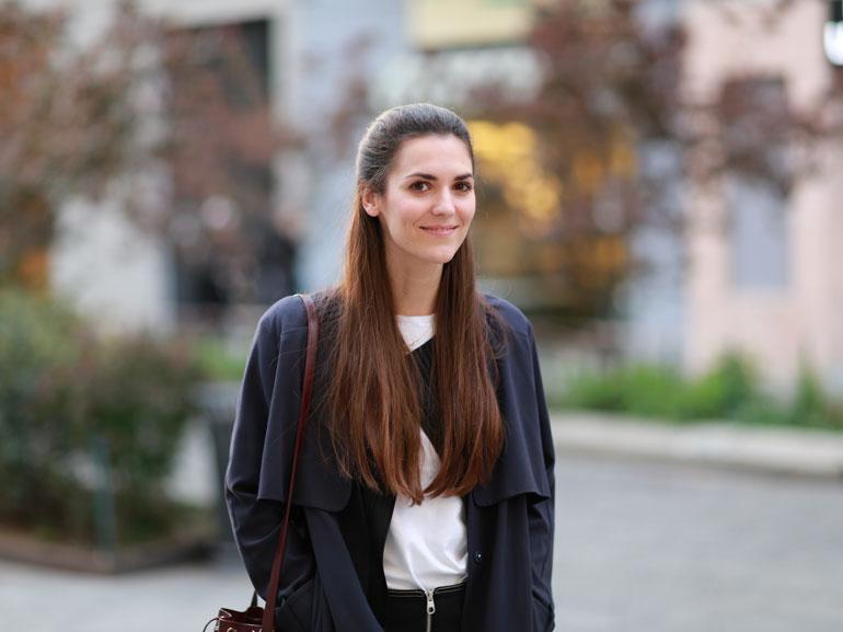 giulia-torelli-progetto-clinique-4