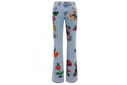 gucci-jeans-decorati