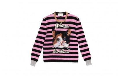 gucci-maglione-gatto
