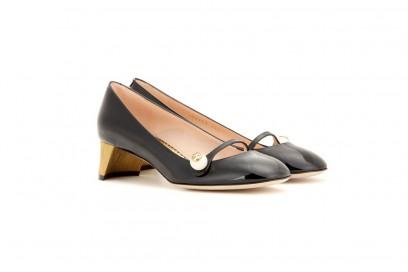 gucci-scarpe-kitten-heel