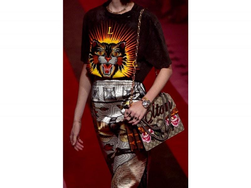 gucci-tigre-tshirt