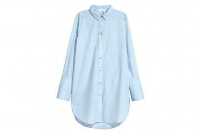 hm-camicia-lunga