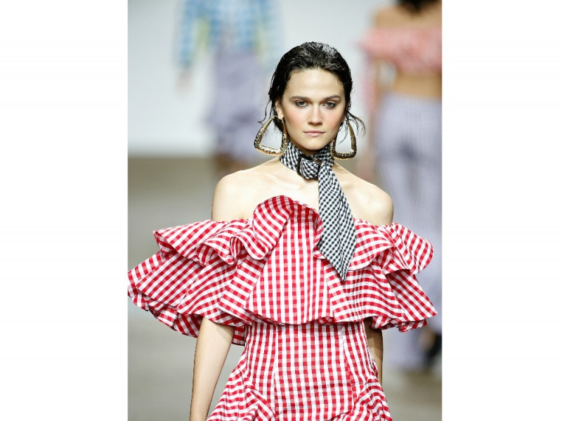 house-of-holland-trend-ss2017