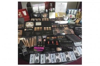 tutti-i-profili-instagram-beauty-05