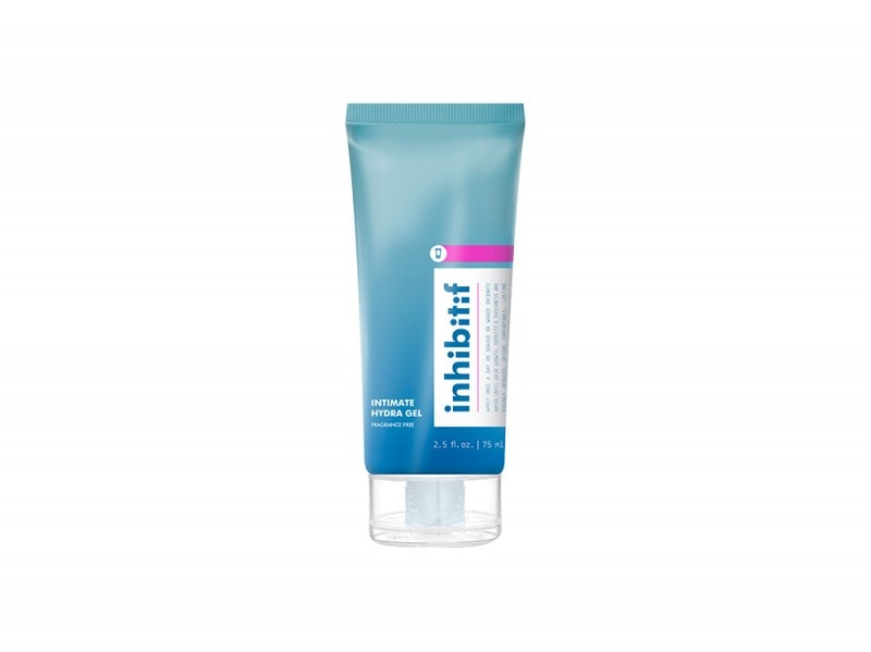 inhibitif_advanced tube hair free intimite care 75ml – v3