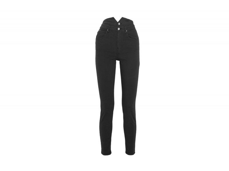 isabel-marant-etoile-jeans-vita-alta
