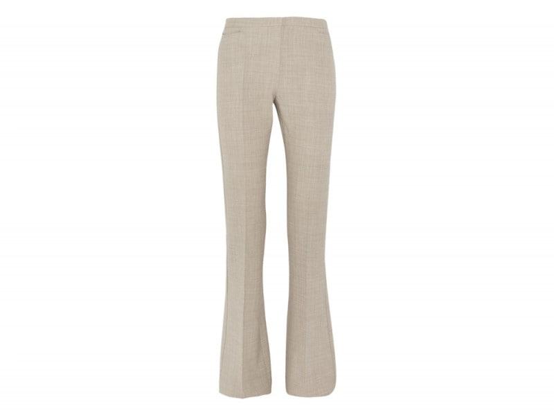 isabel-marant-pantaloni-lana