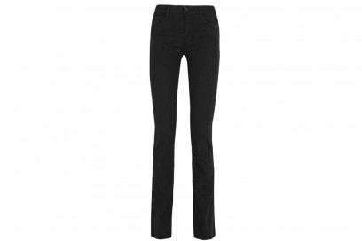 j-brand-jeans-bootcut