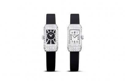 jaeger-lc-orologi
