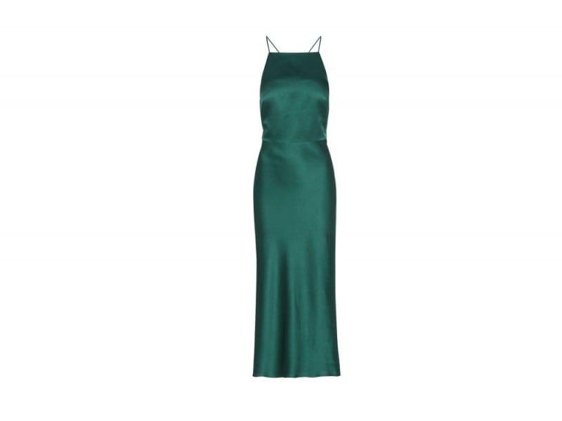 jason-wu-abito-verde-smeraldo