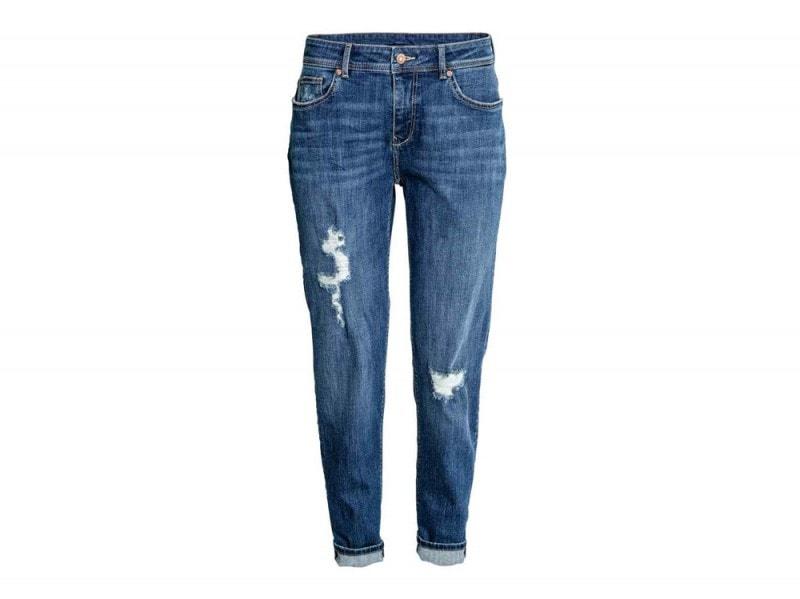 jeans-boyfriend-hm