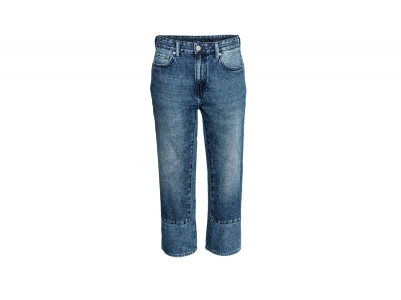 jeans-cropped-hm