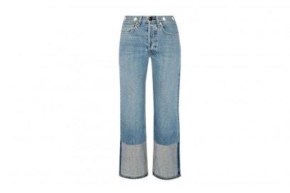 jeans-rag&bone