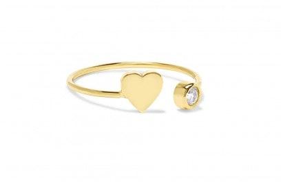 jennfer-meier-anello-cuore-diamante-net-a-porter