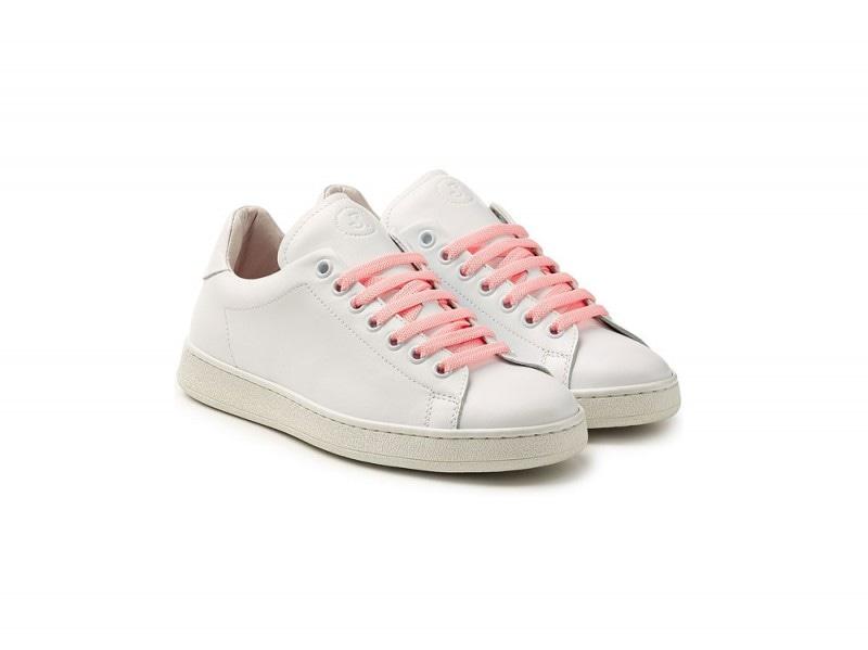 joshua-sanders-sneakers-stylebop