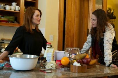 julienne moore kristen stewart still alice