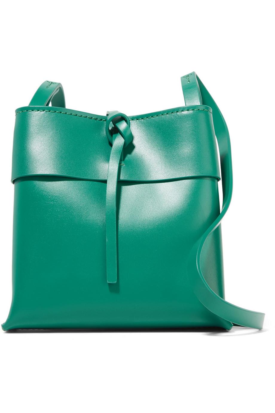 kara borsa verde