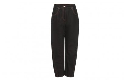 kenzo-jeans-denim-oversize