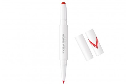 kiko double match lipstick & lipliner