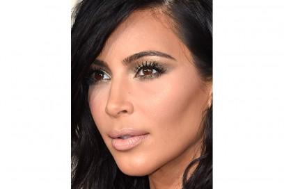 kim-kardashian-make-up-copia-il-look-2