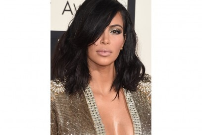 kim-kardashian-make-up-copia-il-look-3