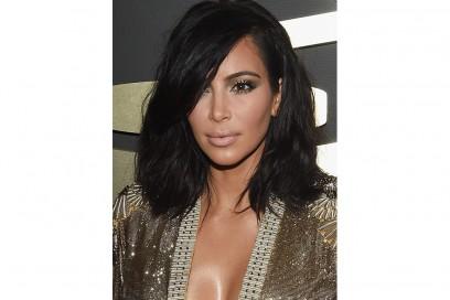 kim-kardashian-make-up-copia-il-look